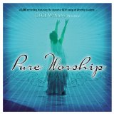 Pure Worship Lyrics Cece Winan