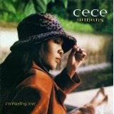 Everlasting Love Lyrics CeCe Winans