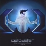Cellout (EP) Lyrics Celldweller