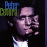 Solitude / Solitaire Lyrics Cetera Peter