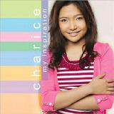 My Inspiration Lyrics Charice