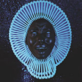 Awaken, My Love! Lyrics Childish Gambino