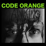 I Am King Lyrics Code Orange Kids
