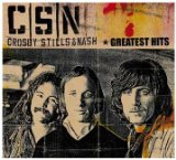 Miscellaneous Lyrics Crosby Stills And Nash