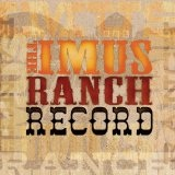 Imus Ranch Record Lyrics Delbert McClinton
