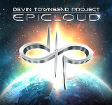 Epicloud Lyrics Devin Townsend Project