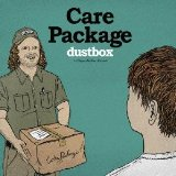 Miscellaneous Lyrics Dustbox