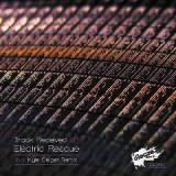 Track Received EP Lyrics Electric Rescue