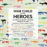 War Child Presents Heroes Lyrics Estelle