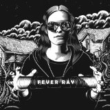 Fever Ray Lyrics Fever Ray