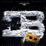 Coke Boys 4 Lyrics French Montana