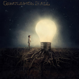 When We All Disappear (EP) Lyrics Gentlemen Hall