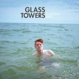 Halcyon Days Lyrics Glass Towers