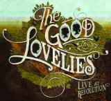 Good Lovelies Lyrics The Good Lovelies