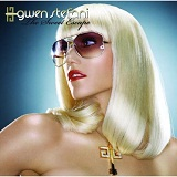 The Sweet Escape Lyrics Gwen Stefani