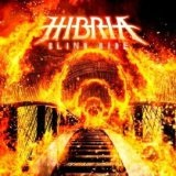 Blind Ride Lyrics Hibria