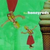 Miscellaneous Lyrics Honeyrods