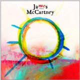 Strong As You Lyrics James McCartney