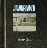 Dear You Lyrics Jawbreaker