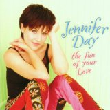 Miscellaneous Lyrics Jennifer Day