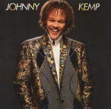 Miscellaneous Lyrics Johnny Kemp
