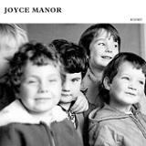 Joyce Manor Lyrics Joyce Manor