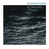 Man Descending Lyrics Justin Rutledge