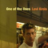 One of the Ones Lyrics Levi Kreis