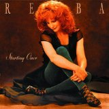 Starting Over Lyrics Reba McEntire