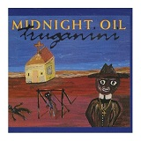 Truganini Lyrics Midnight Oil