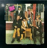 Miscellaneous Lyrics Moby Grape