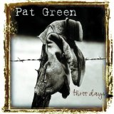 Miscellaneous Lyrics Pat Green