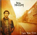 Miscellaneous Lyrics Pete Murray