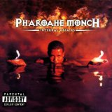 Miscellaneous Lyrics Pharoah Monche