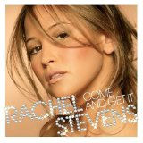 Miscellaneous Lyrics Rachel Stevens