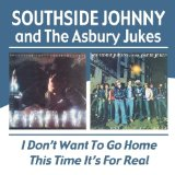 Miscellaneous Lyrics Southside Johnny