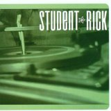 Miscellaneous Lyrics Student Rick