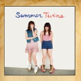 Summer Twins Lyrics Summer Twins