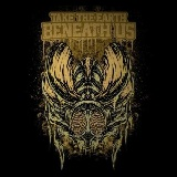 Take The Earth Beneath Us (EP) Lyrics Take The Earth Beneath Us