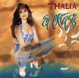 en extasis Lyrics Thalia