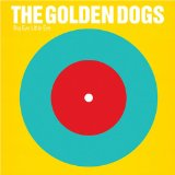 Big Eye Little Eye Lyrics The Golden Dogs