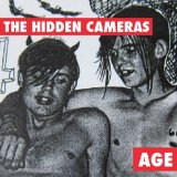 Age Lyrics The Hidden Cameras