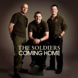 Coming Home Lyrics The Soldiers