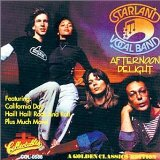 Miscellaneous Lyrics The Starland Vocal Band