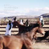 Miscellaneous Lyrics Tinariwen