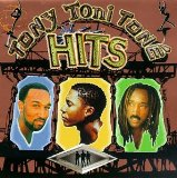 Greatest Hits Lyrics Toni Tony Tone