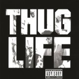 Thug Life - Volume 1 Lyrics Tupac