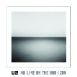 No Line On The Horizon Lyrics U2