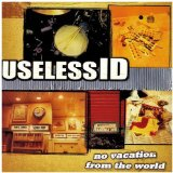 Miscellaneous Lyrics Useless ID