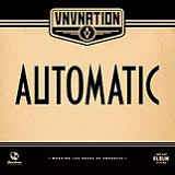 Automatic Lyrics VNV Nation